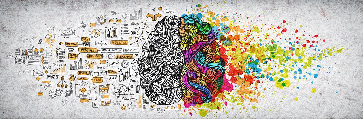 graphic design and fulfillment services creative