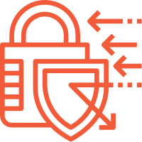 web development plugin security icon