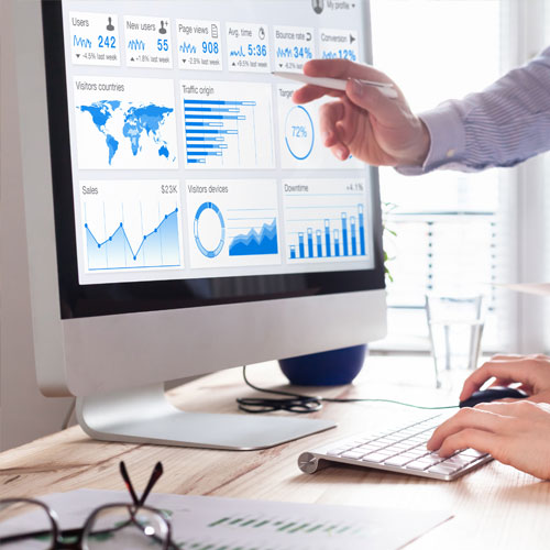 creative marketing digital marketing campaigns