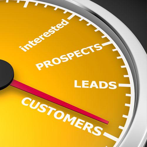 creative marketing lead generation campaigns