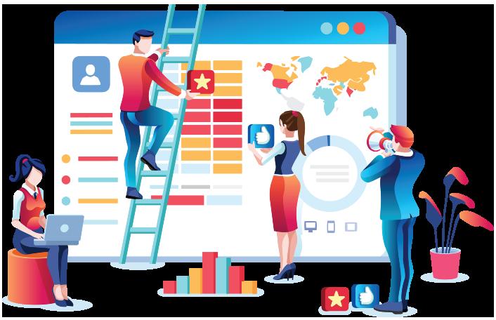 creative marketing social media campaigns