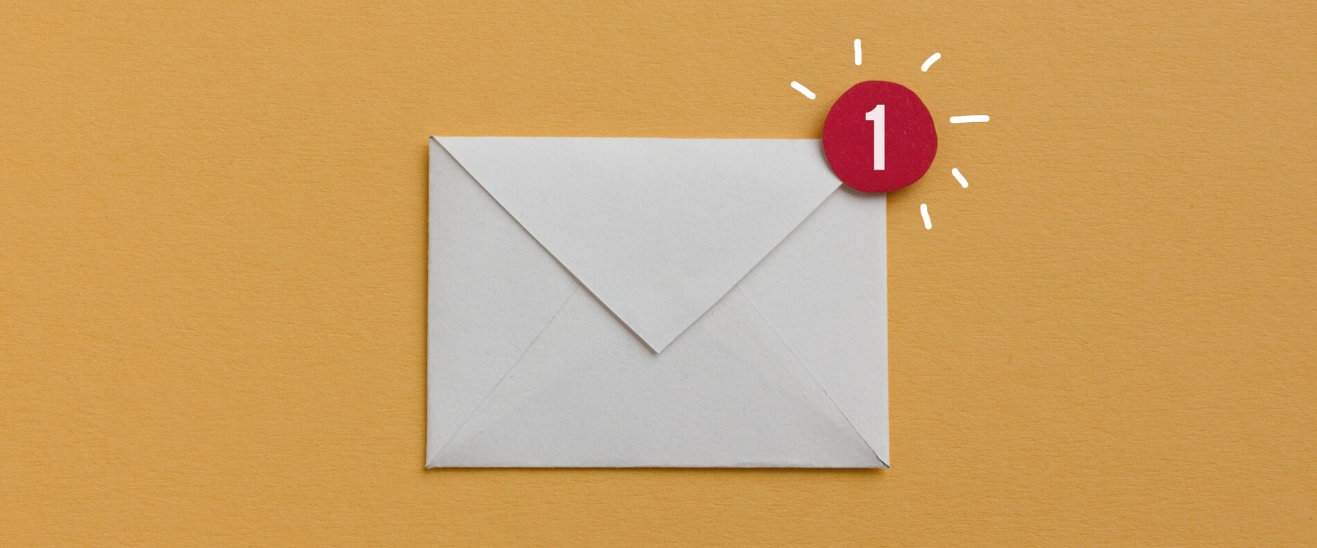 webinar five secrets email marketing geniuses
