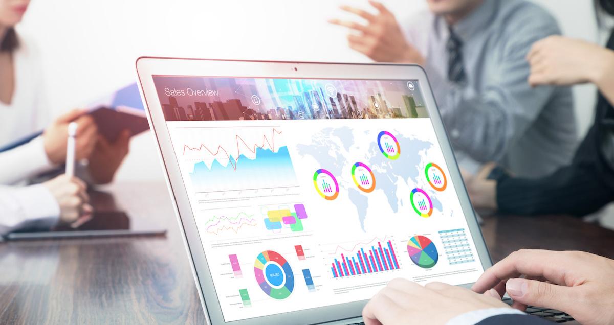 webinar how to decipher your web analytics