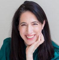 Lori Kranczer