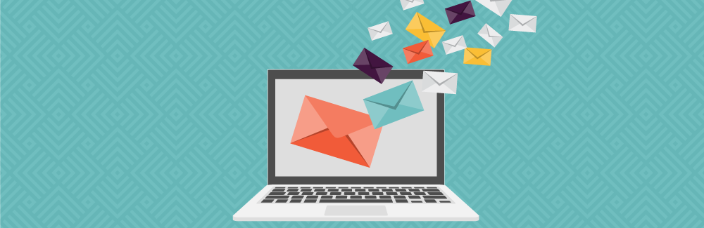 Email Drip Campaigns for Nonprofits: How to Use Them and Why They Work