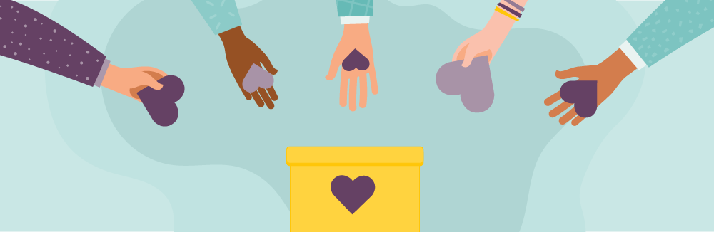 4 Secrets to a Successful #GivingTuesday Campaign