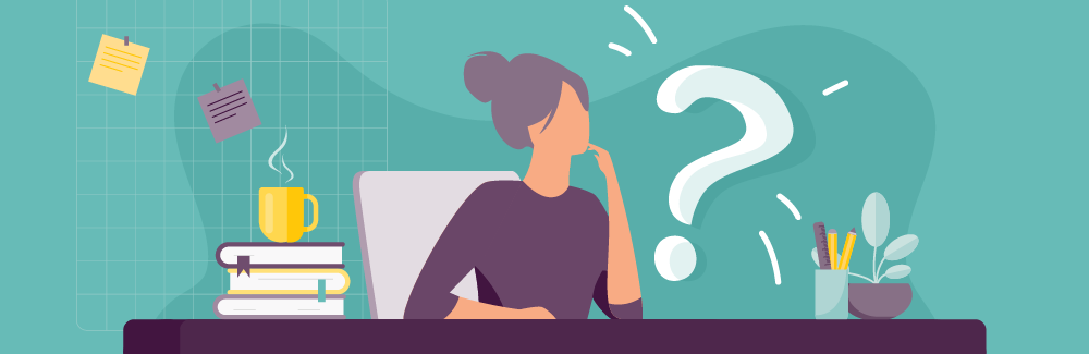 Live event? Virtual event? Or both? 21 Questions to Determine the Right Nonprofit Event