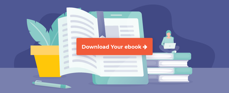 download your virtual gala ebook