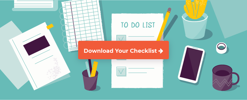 download your event planning checklist