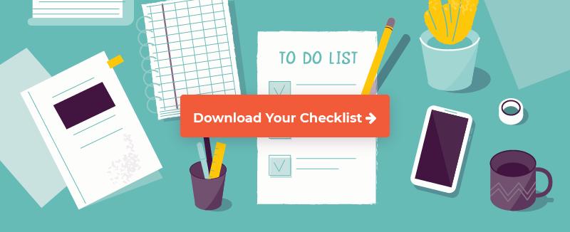download your nonprofit event planning checklist