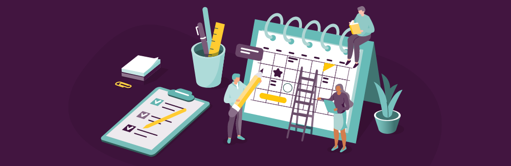 must-have nonprofit event planning tips