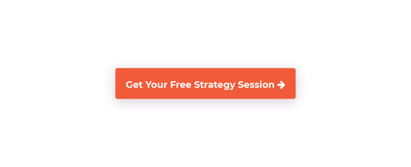 button: get your free strategy session
