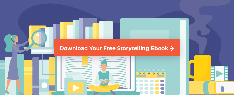 download your storytelling ebook