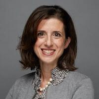 Barbara O'Reilly, CFRE
