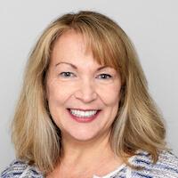 Sharon Cody, J.D.