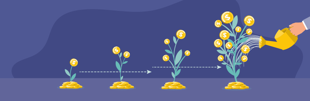 ROI in marketing and fundraising