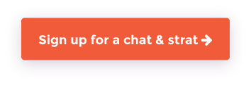 sign up for a chat and strat session