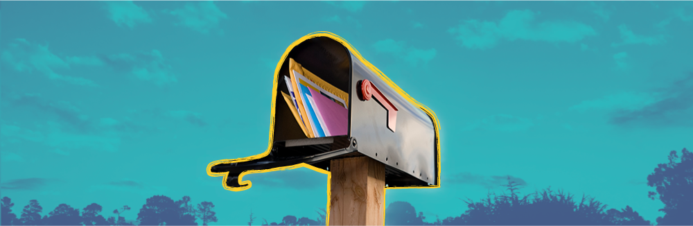 make a bigger impact with direct mail