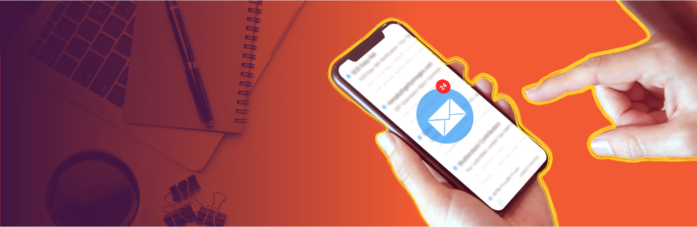 emails every nonprofit should send